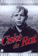 Циске по прозвищу Крыса (1955)