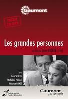 Большие люди (1961)