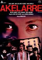 Акеларре (1984)