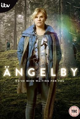 Постер фильма Деревня ангелов (2015)