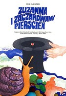 Зузанне и волшебное колечко (1974)