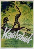 Каучук (1938)