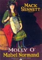Молли О (1921)