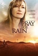 Молитва о дожде (2017)