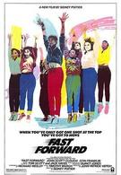 Полный вперед (1985)