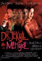 Доктор Джекилл и Мисс Хайд (1995)