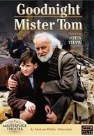 Спокойной ночи, мистер Том (1998)