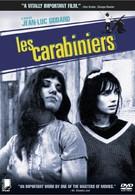 Карабинеры (1963)
