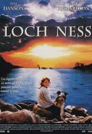 Лох-Несс (1996)