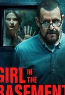 Девушка в подвале (2021)