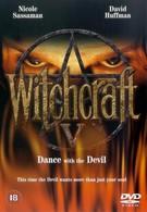 Колдовство 5: Танец с Дьяволом (1993)