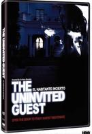 Незваный гость (2004)