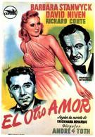 Другая любовь (1947)
