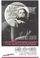 Комедиант (1960)