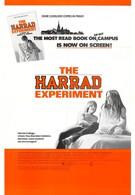 Харрадский эксперимент (1973)