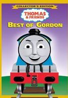 Томас и друзья: Лучшее из Гордона (2003)
