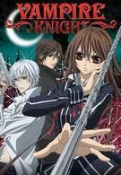 Рыцарь-вампир (2008)