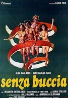 Каникулы нагишом (1979)