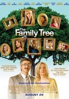 Семейное дерево (2011)
