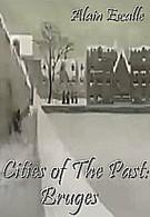 Средневековый город Брюгге (1995)
