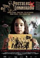 Открытки из Ленинграда (2007)