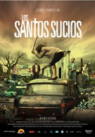 Грязные святые (2009)