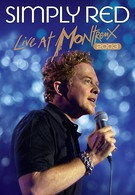 Simply Red: Live at Montreux 2003 (2012)