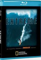 Экстрим (1999)