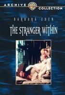 Незнакомец внутри (1974)