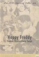 Фред осчастливит мир (1936)