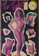В поисках великолепного бюста (1986)