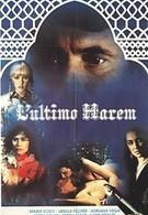 Последний гарем (1981)