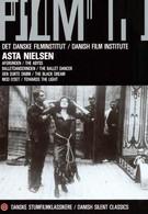 Бездна (1910)