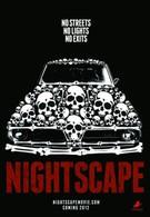 Ночной побег (2012)