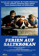 На острове Сальткрока (1964)