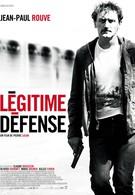 Самозащита (2011)