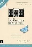 Усадьба эдвардианской эпохи (2002)