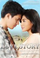 История любви (2011)