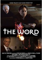 Слово (2013)