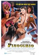 Пиноккио (1971)