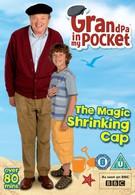 Мой дед – волшебник! (2009)
