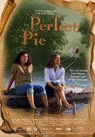Идеальный пирог (2002)