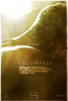 Постер фильма Холодная вода (2013)