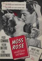 Мускусная роза (1947)