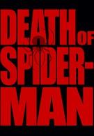 Смерть Человека-Паука (2011)
