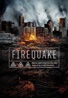 Вулканический конец света (2014)