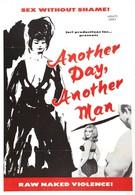 Ещё один день, ещё один мужчина (1966)