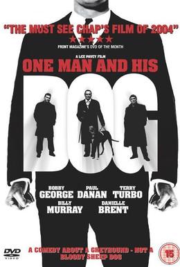Постер фильма Пес, деньги и славные парни (2004)