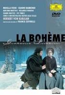Богема (1965)