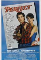 Идеально (1985)